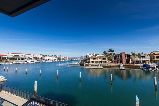 82 Montego Ct, Coronado, CA 92118 (#190010519) :: Neuman & Neuman Real Estate Inc.
