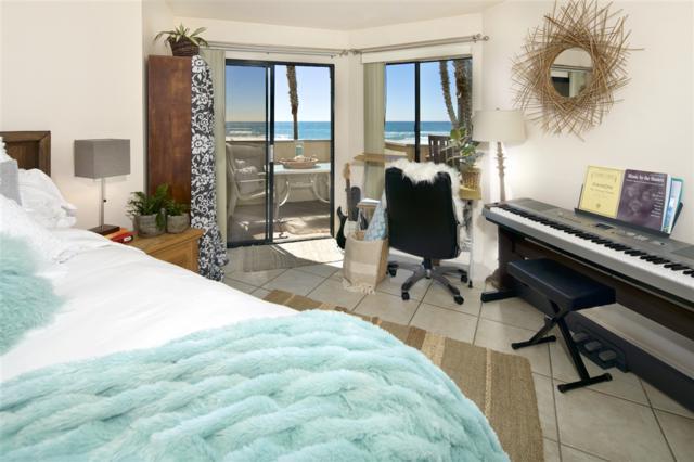 4465 Ocean Boulevard #3, San Diego, CA 92109 (#190010691) :: Neuman & Neuman Real Estate Inc.