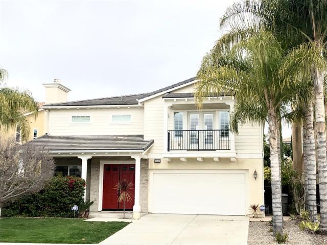 10440 Eagle Canyon Rd, San Diego, CA 92127 (#190011207) :: COMPASS