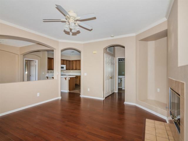 625 Sumner #1, Oceanside, CA 92058 (#190011251) :: Neuman & Neuman Real Estate Inc.