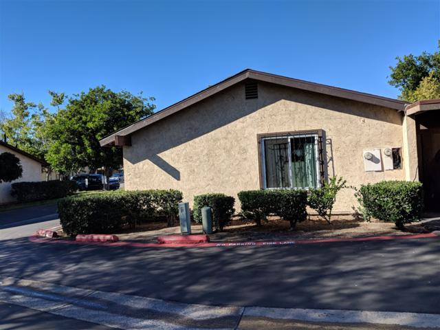 431 Bluffview Rd, Spring Valley, CA 91977 (#190011303) :: Neuman & Neuman Real Estate Inc.