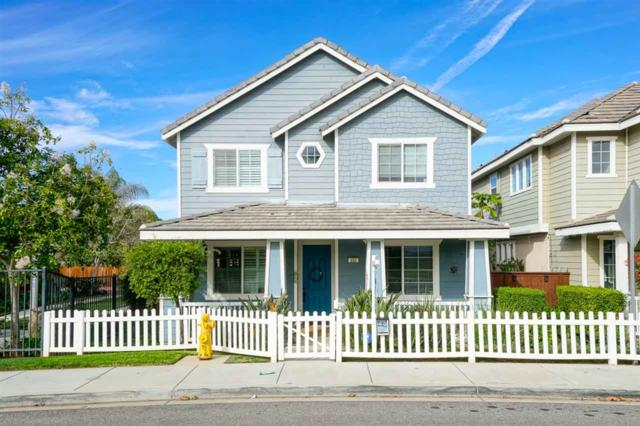 223 Vineyard Ct, San Marcos, CA 92069 (#190011386) :: eXp Realty of California Inc.