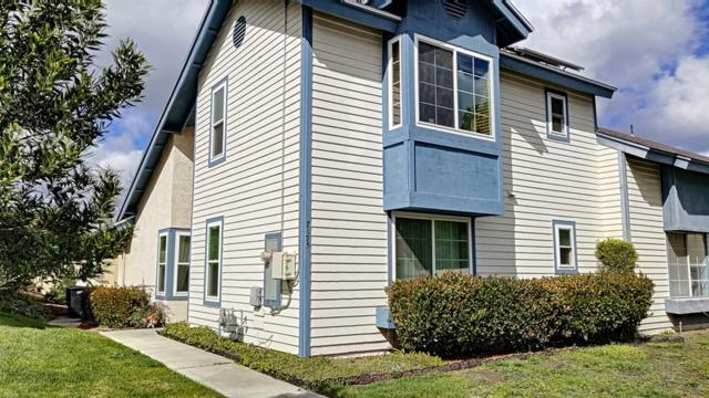 7675 Westbrook Avenue, San Diego, CA 92139 (#190011419) :: Keller Williams - Triolo Realty Group