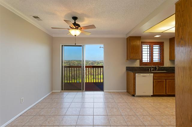 32036 Del Cielo Oeste 7B, Bonsall, CA 92003 (#190011523) :: Neuman & Neuman Real Estate Inc.