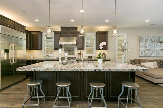 6448 Cypress Meadows Trail, San Diego, CA 92130 (#190011533) :: Coldwell Banker Residential Brokerage