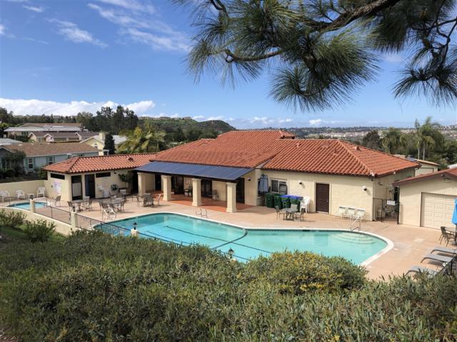 2288 Lindsay Dr, Carlsbad, CA 92008 (#190011691) :: Neuman & Neuman Real Estate Inc.