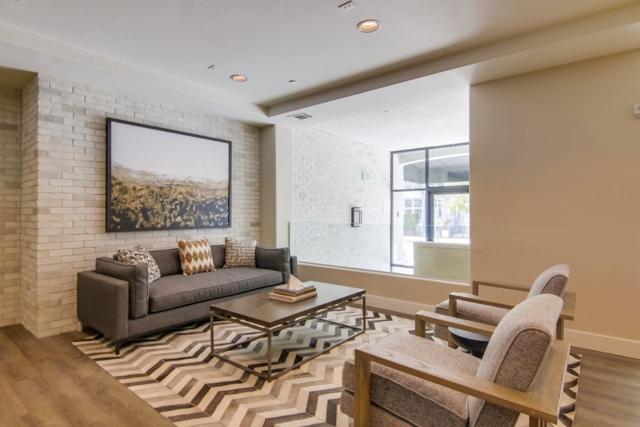 3275 Fifth Ave #201, San Diego, CA 92103 (#190011695) :: Neuman & Neuman Real Estate Inc.