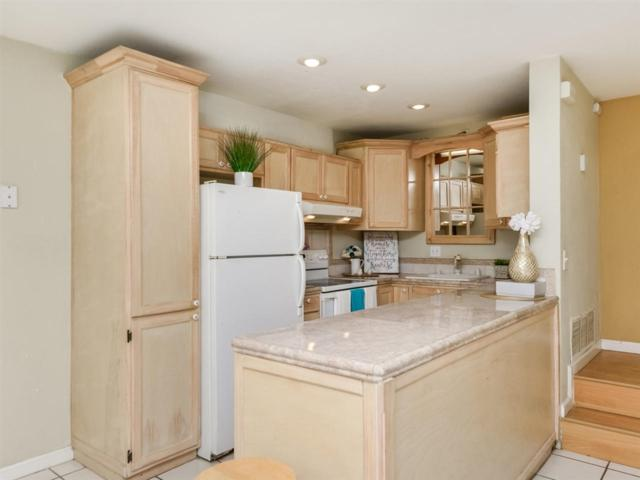 2744 Alta View Dr, San Diego, CA 92139 (#190011773) :: Ascent Real Estate, Inc.