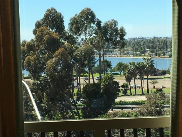 San Diego, CA 92117 :: Neuman & Neuman Real Estate Inc.