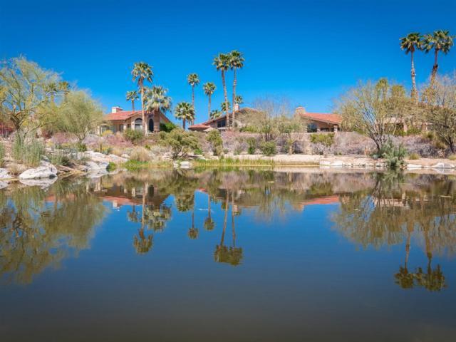 4674 Desert Vista Dr, Borrego Springs, CA 92004 (#190011899) :: Farland Realty