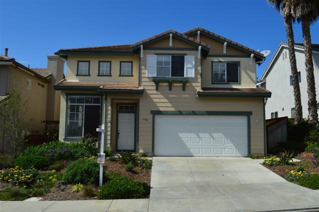 7781 Calle Mejor, Carlsbad, CA 92009 (#190011919) :: Neuman & Neuman Real Estate Inc.