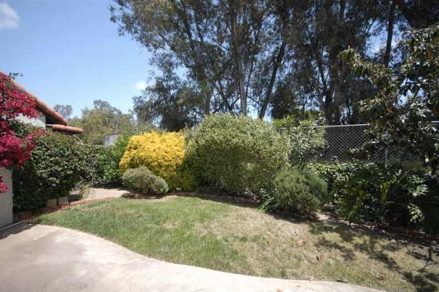 16475 Caminito Vecinos 90, San Diego, CA 92128 (#190012044) :: Coldwell Banker Residential Brokerage