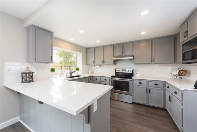 778 Marbella Cir, Chula Vista, CA 91910 (#190012101) :: Neuman & Neuman Real Estate Inc.
