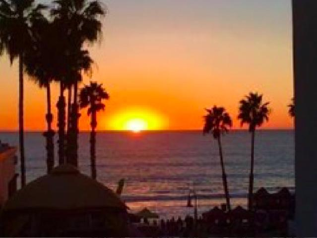 812 S Pacific St #3, Oceanside, CA 92054 (#190012188) :: Coldwell Banker Residential Brokerage