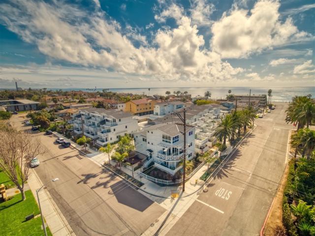 3337 Lincoln St, Carlsbad, CA 92008 (#190012301) :: Neuman & Neuman Real Estate Inc.