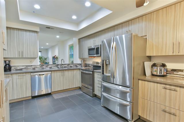 11165 Caminito Vista Serena, San Diego, CA 92131 (#190012302) :: Ascent Real Estate, Inc.