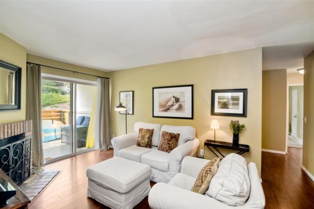 1770 S S El Camino Real #105, Encinitas, CA 92024 (#190012406) :: Welcome to San Diego Real Estate