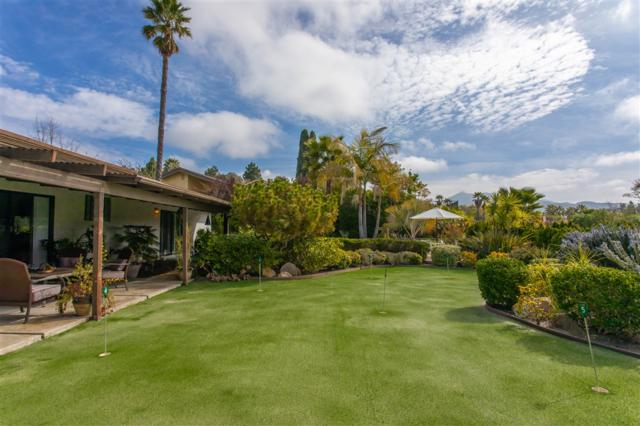 17109 Cloudcroft Drive, Poway, CA 92064 (#190012561) :: Ascent Real Estate, Inc.