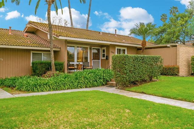 1565 La Fiesta Dr, San Marcos, CA 92078 (#190012629) :: Neuman & Neuman Real Estate Inc.