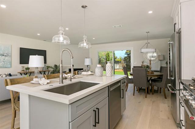 436 Alviso Way, Encinitas, CA 92024 (#190012682) :: Welcome to San Diego Real Estate