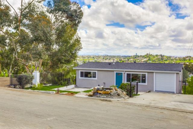 6491 Scimitar Dr, San Diego, CA 92114 (#190012750) :: Welcome to San Diego Real Estate