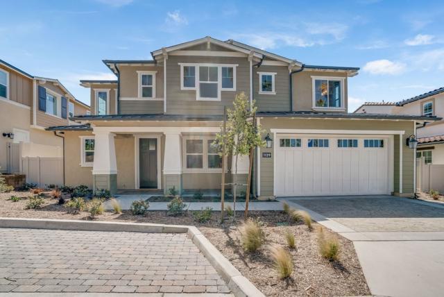 1129 Laurel Cove Ln, Encinitas, CA 92024 (#190013029) :: Welcome to San Diego Real Estate