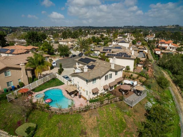 3676 Bonita Ranch Court, Bonita, CA 91902 (#190013034) :: Farland Realty