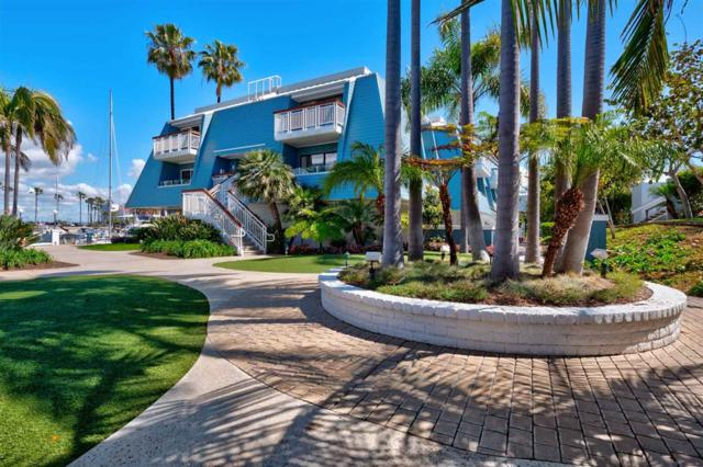 52 Montego Ct, Coronado, CA 92118 (#190013359) :: Neuman & Neuman Real Estate Inc.