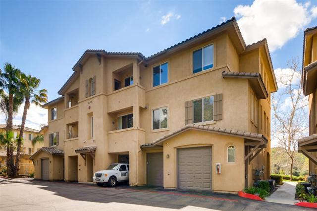 3239 Dehesa Rd #43, El Cajon, CA 92019 (#190013407) :: Neuman & Neuman Real Estate Inc.