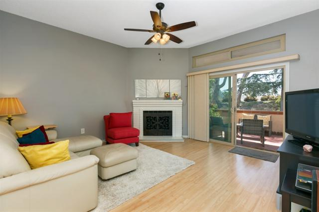 2805 New Castle Way, Carlsbad, CA 92010 (#190013426) :: eXp Realty of California Inc.