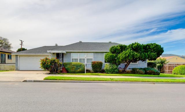7815 Barton Dr, Lemon Grove, CA 91945 (#190013652) :: Neuman & Neuman Real Estate Inc.