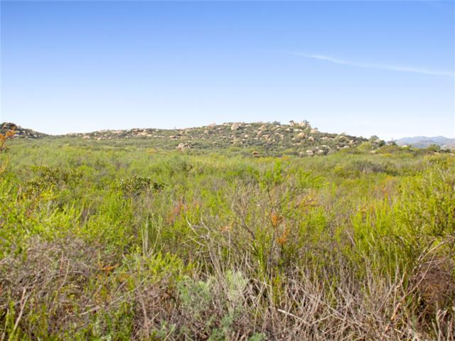 000 Old Wagon Rd #24, Escondido, CA 92027 (#190013664) :: Coldwell Banker Residential Brokerage