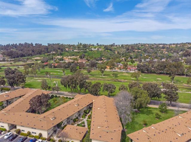 4095 Bonita Road #227, Bonita, CA 91902 (#190013732) :: Ascent Real Estate, Inc.