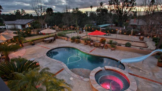 14736 Kalapana St, Poway, CA 92064 (#190013877) :: Ascent Real Estate, Inc.