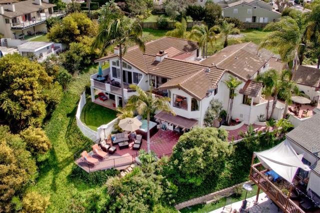 2466 Torrejon Pl, Carlsbad, CA 92009 (#190013950) :: Neuman & Neuman Real Estate Inc.