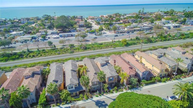515 N Cedros Ave, Solana Beach, CA 92075 (#190014000) :: Coldwell Banker Residential Brokerage