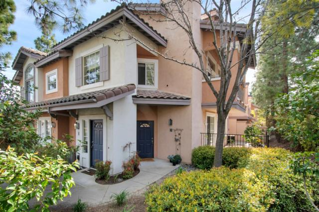 11942 Tivoli Park Row Unit 3, San Diego, CA 92128 (#190014151) :: Keller Williams - Triolo Realty Group