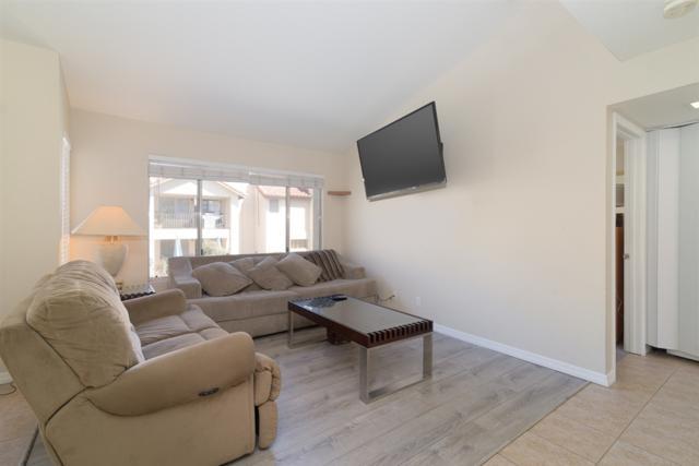 1025 Arbor Ln, San Marcos, CA 92069 (#190014295) :: Cane Real Estate