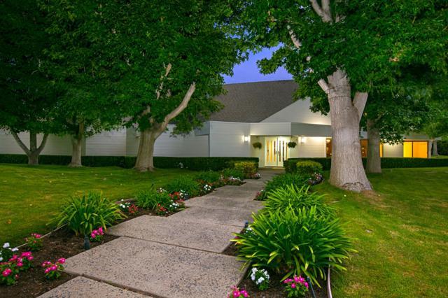 14915 Vista Del Oceano, Del Mar, CA 92014 (#190014381) :: Be True Real Estate