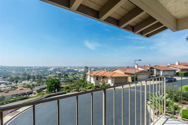 5903 Caminito De La Taza, San Diego, CA 92120 (#190014399) :: Neuman & Neuman Real Estate Inc.