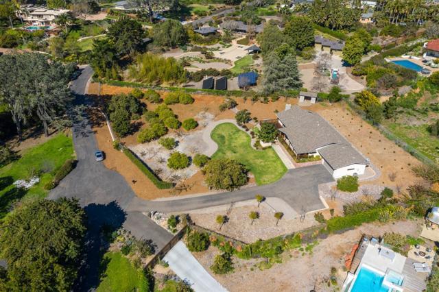 1680 Oranado Ln, Del Mar, CA 92014 (#190014557) :: Be True Real Estate