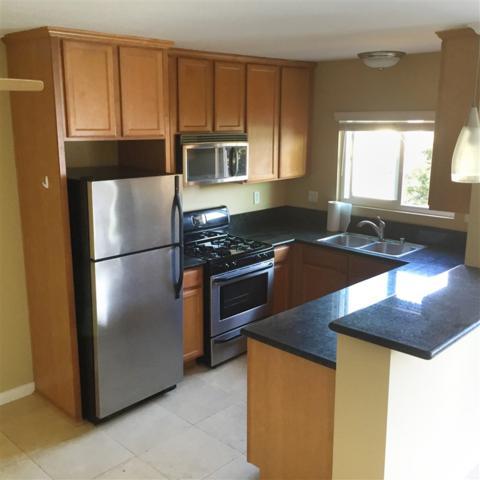 3970 Utah #7, San Diego, CA 92104 (#190014563) :: Keller Williams - Triolo Realty Group