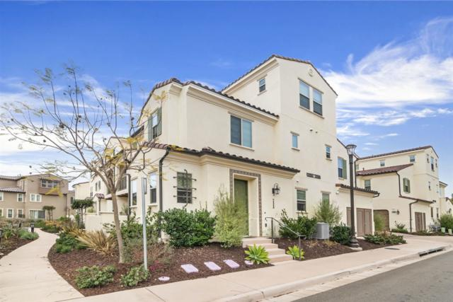 16360 Veridian Circle, San Diego, CA 92127 (#190014687) :: Neuman & Neuman Real Estate Inc.