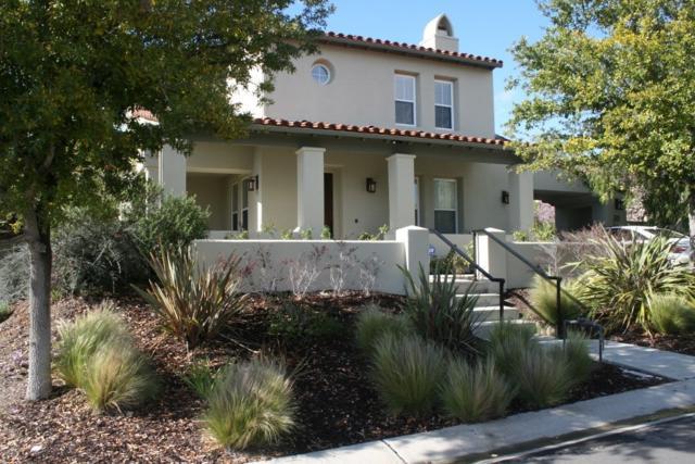 14474 Garden Trail, San Diego, CA 92127 (#190014870) :: Neuman & Neuman Real Estate Inc.