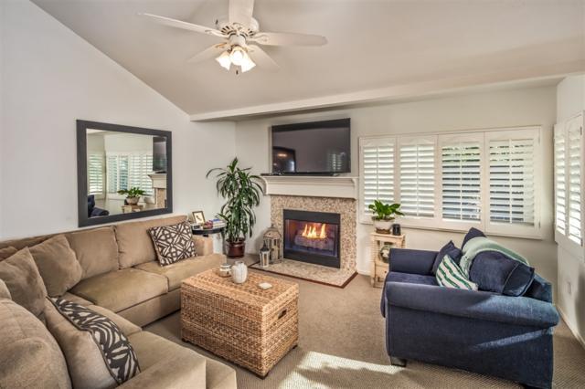 309 Crocus Ct, Encinitas, CA 92024 (#190014927) :: Coldwell Banker Residential Brokerage