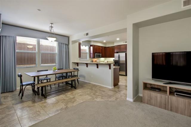 711 Paradise Way, National City, CA 91950 (#190014966) :: Neuman & Neuman Real Estate Inc.