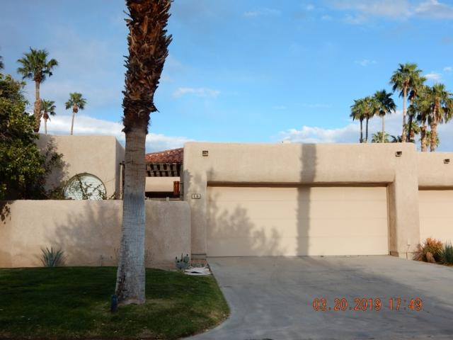 202 Pointing Rock Dr #19, Borrego Springs, CA 92004 (#190015027) :: Neuman & Neuman Real Estate Inc.
