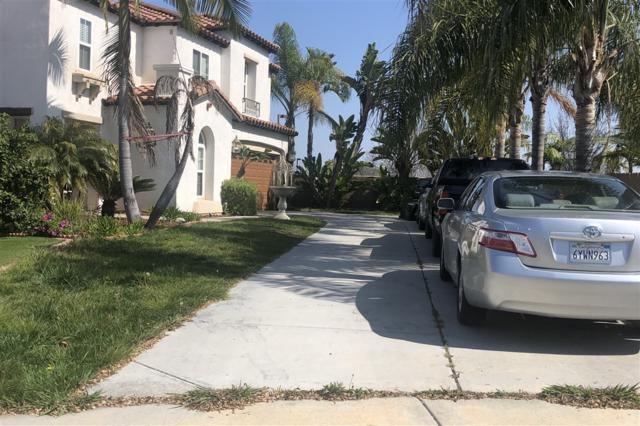 780 Briarpoint Pl, San Diego, CA 92154 (#190015121) :: Whissel Realty