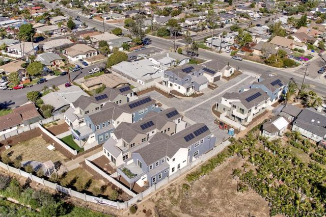 1420 Mackinnon Ave, Cardiff By The Sea, CA 92007 (#190015189) :: Farland Realty