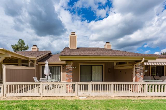 29809 Circle R Creek Ln, Escondido, CA 92026 (#190015203) :: Neuman & Neuman Real Estate Inc.